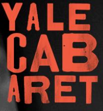 Yale Cabaret