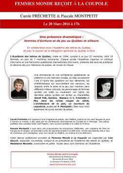 Invitation Femmes Monde_20mars2016_M